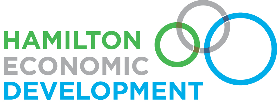 Hamilton-Economic-Development-LogoFAlt-copy